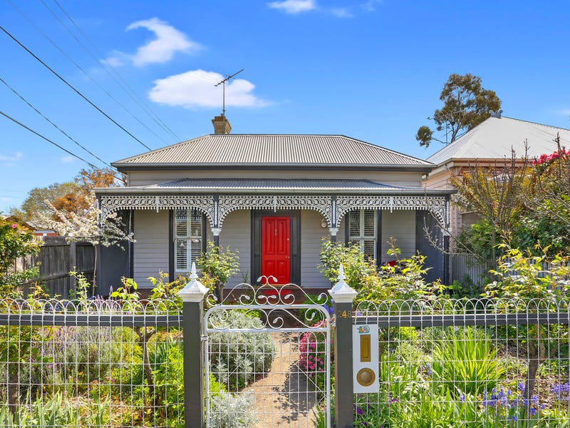 248 Yarra Street, South Geelong, Vic 3220