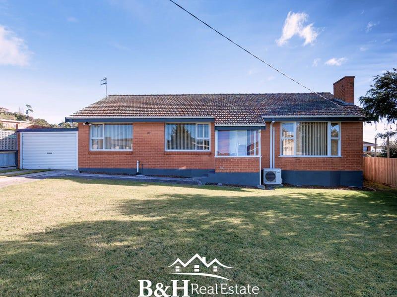 10 Hendriks Street, Ulverstone, Tas 7315
