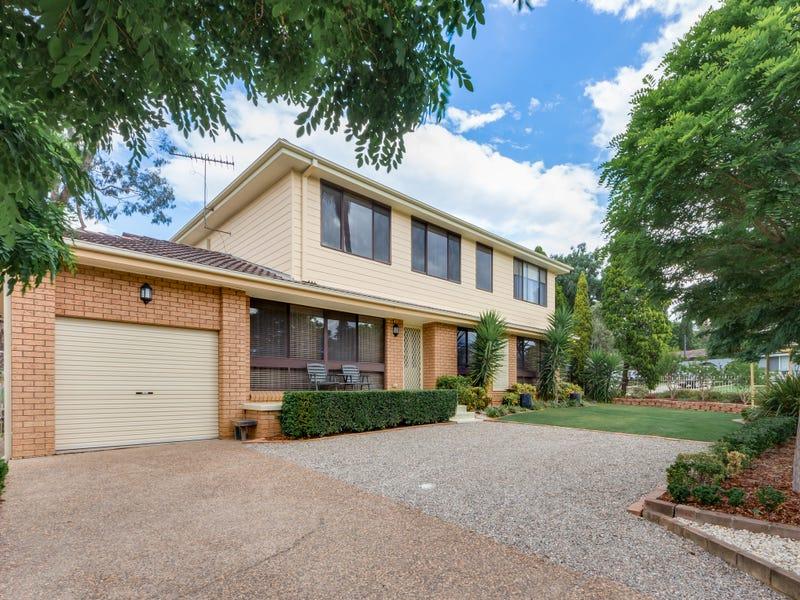 49 Evelyn Street, Macquarie Fields, NSW 2564
