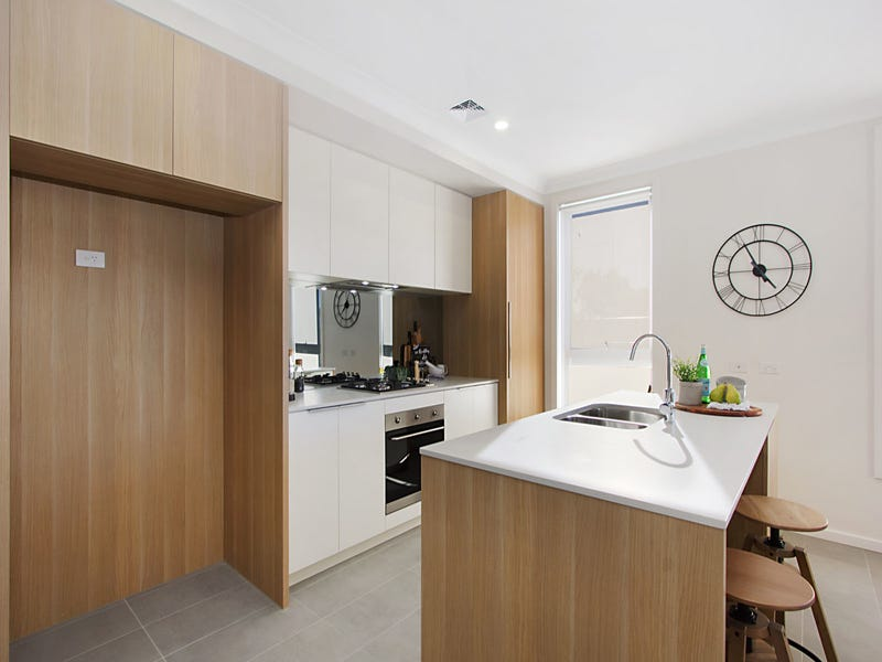 30 Barrett Street, Marsden Park, NSW 2765