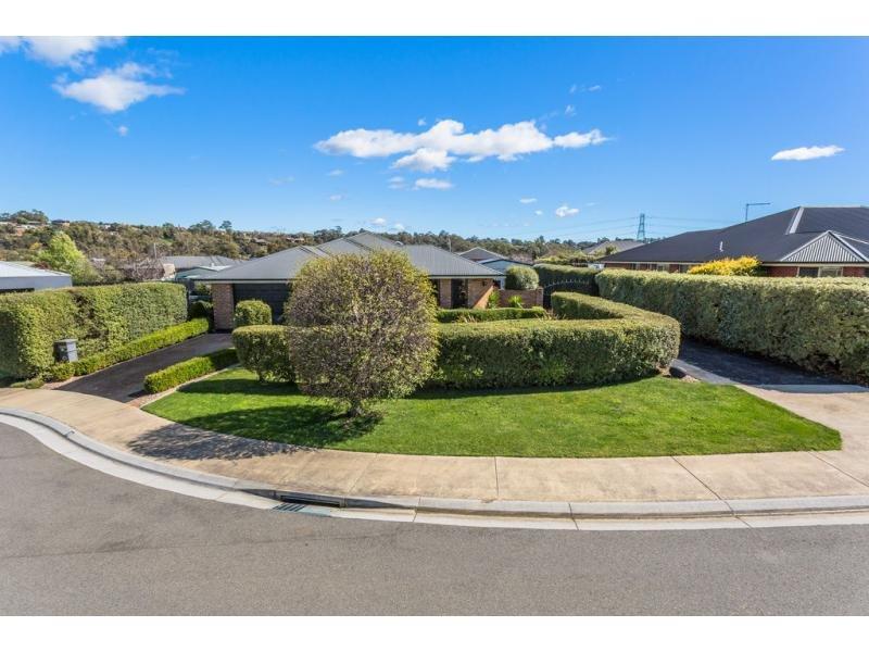 10 Estramina Court, Youngtown, Tas 7249