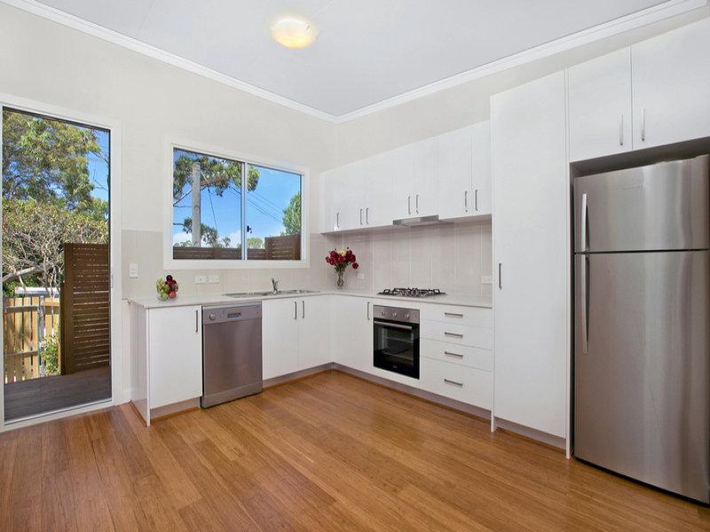 104A Irrubel Road, Newport, NSW 2106