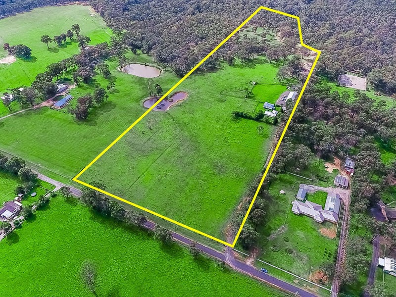 140 Ashwood Road, Wilton, NSW 2571