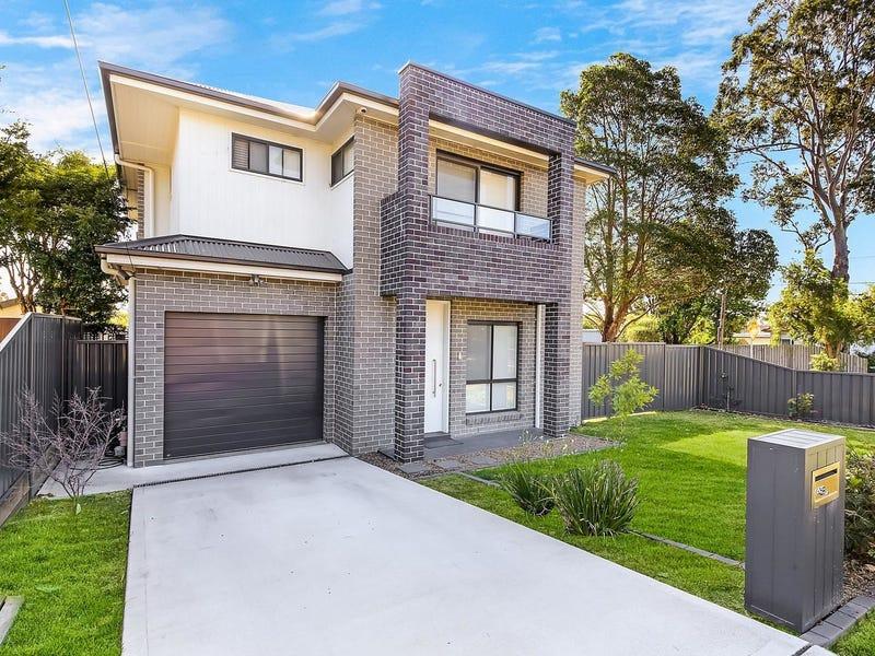 48 ALAN STREET, Yagoona, NSW 2199
