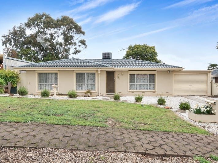 13 Frazer Avenue, Gulfview Heights