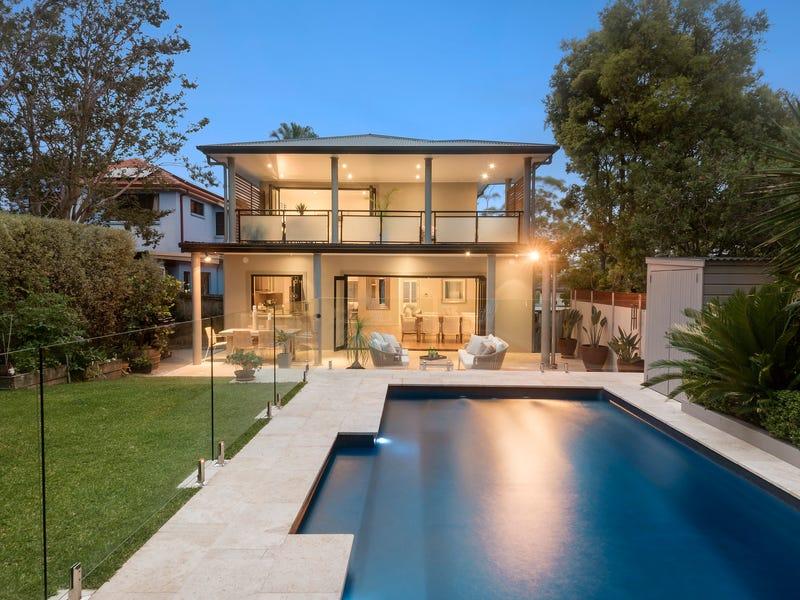 16 Alto Avenue, Seaforth, NSW 2092