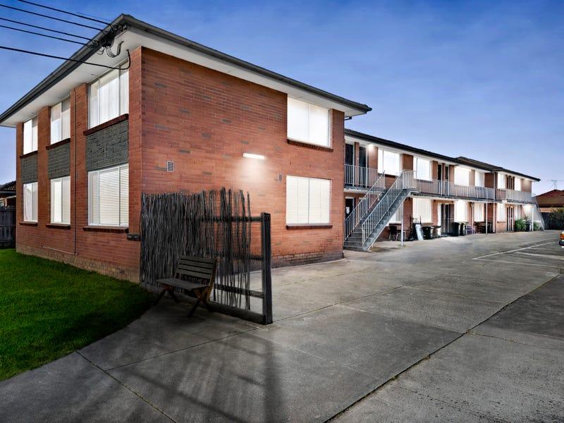 11/271 O'Hea Street, Pascoe Vale South