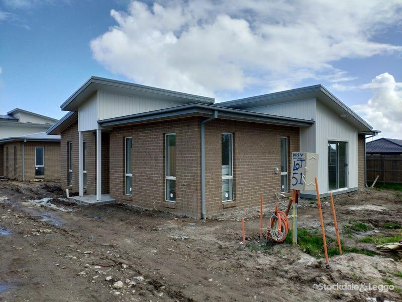 Unit 1 /13 (Lot 51) Gardiner Way, Grantville, Vic 3984
