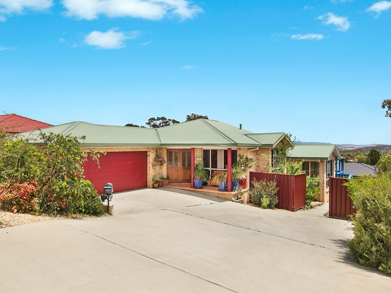 16 Kettlewell Crescent, Banks, ACT 2906