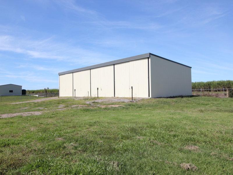 10 Riverdown Drive, Halifax, Qld 4850
