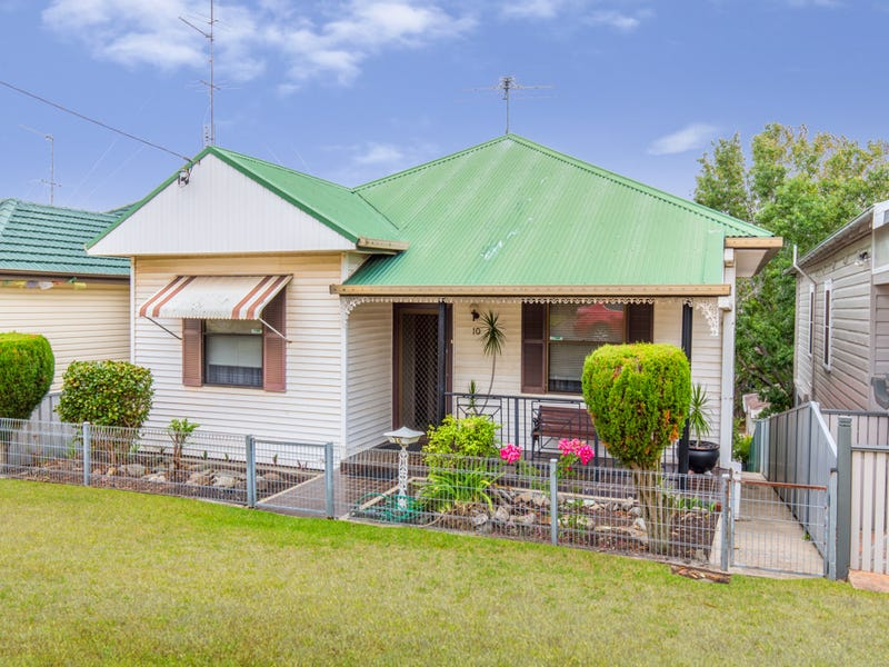 10 Queens Road, Tighes Hill, NSW 2297