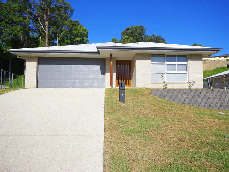 34 Rovere Drive, Coffs Harbour, NSW 2450