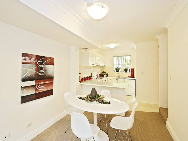 T'House 9/9-13 Boronia Street, Redfern, NSW 2016