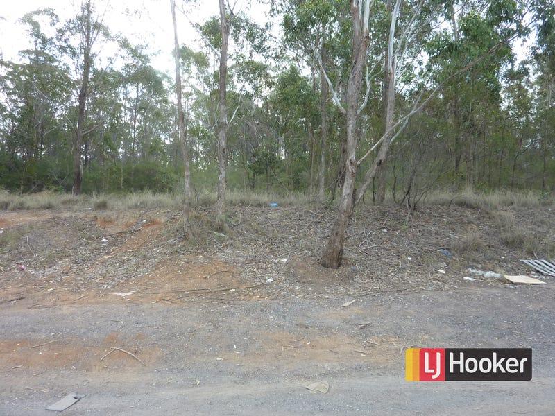 Lot 29 Victoria Street, Riverstone, NSW 2765