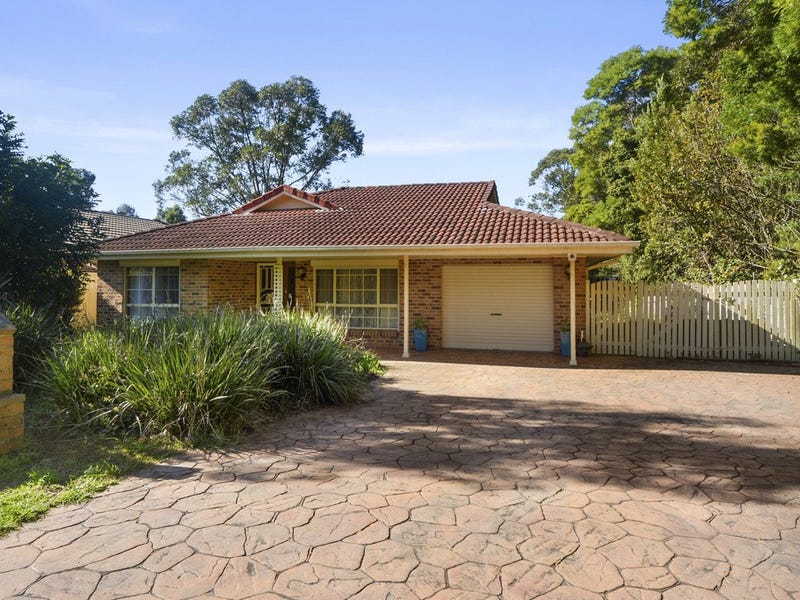 82 Judith Drive, North Nowra, NSW 2541