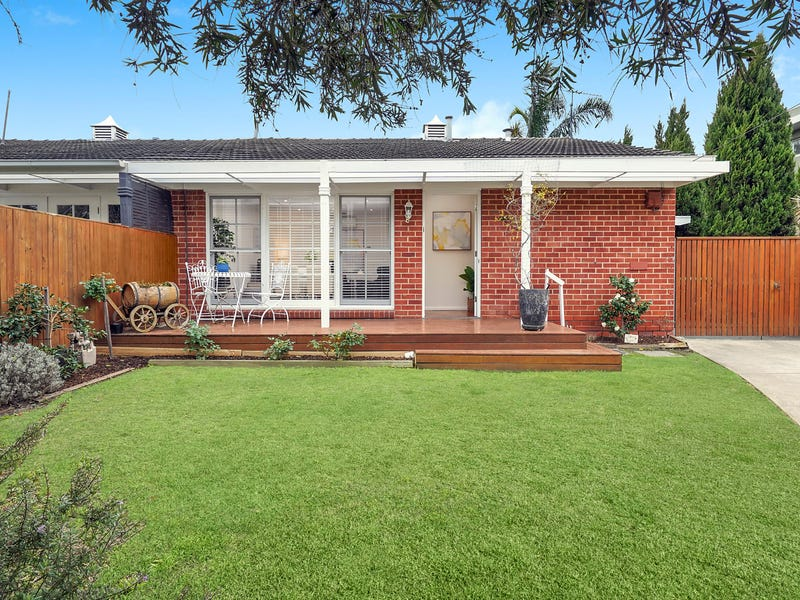 1/73 Fourth Street, Beaumaris, Vic 3193