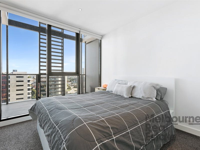 1407/39 Coventry Street, Southbank, Vic 3006