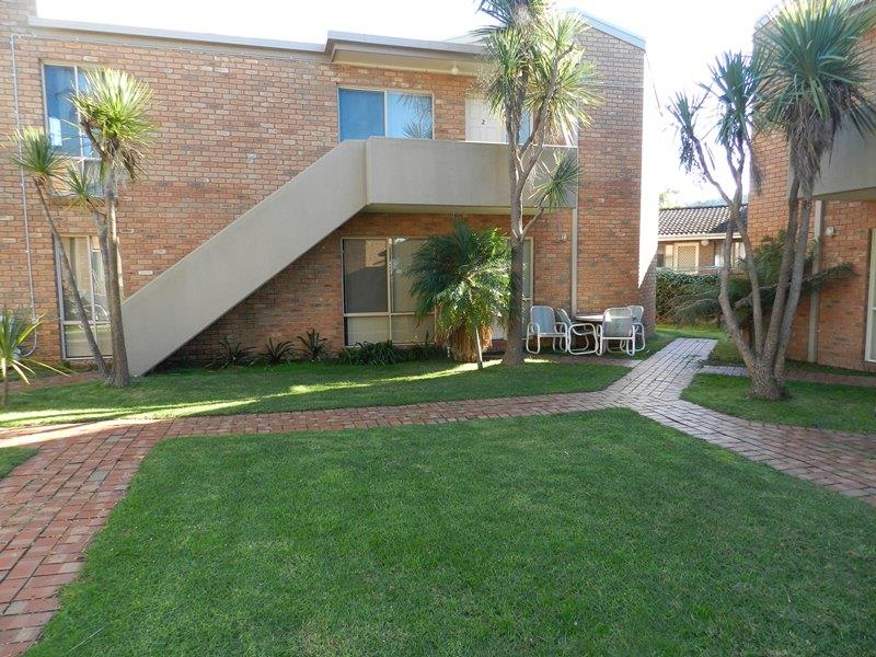 1/4 Cameron Street, Merimbula, NSW 2548