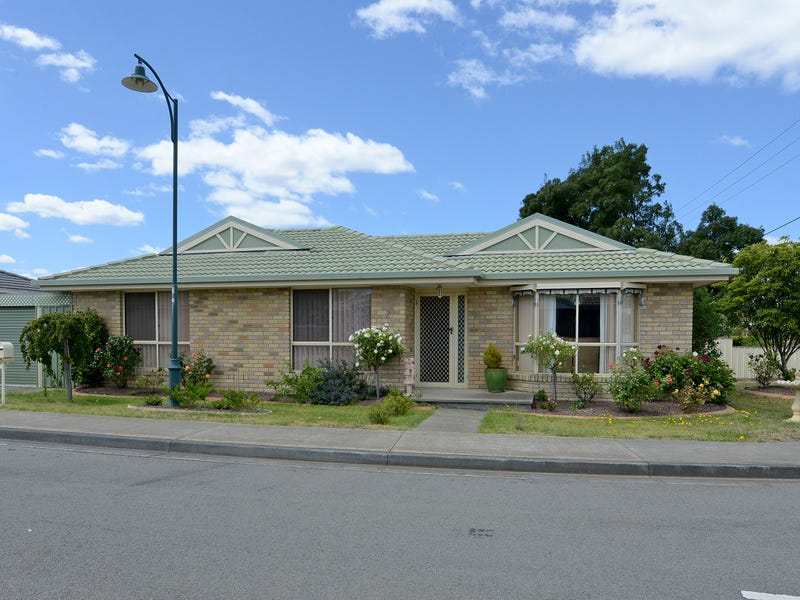 2 Greenhaven Court, Sorell, Tas 7172
