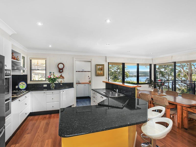 21B Marilyn Parade, Green Point, NSW 2251