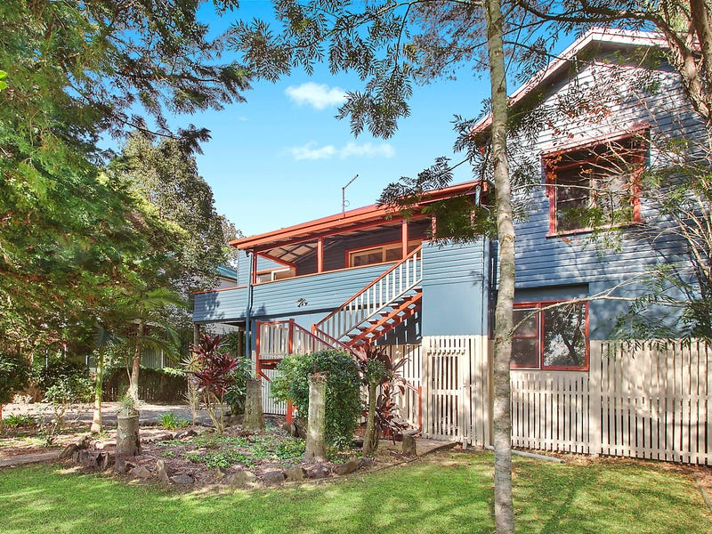 70 Lake Street, North Lismore, NSW 2480