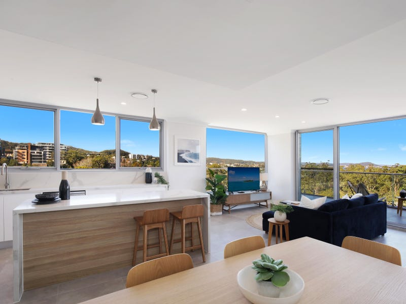 604/10-14 Fielder Street, West Gosford, NSW 2250