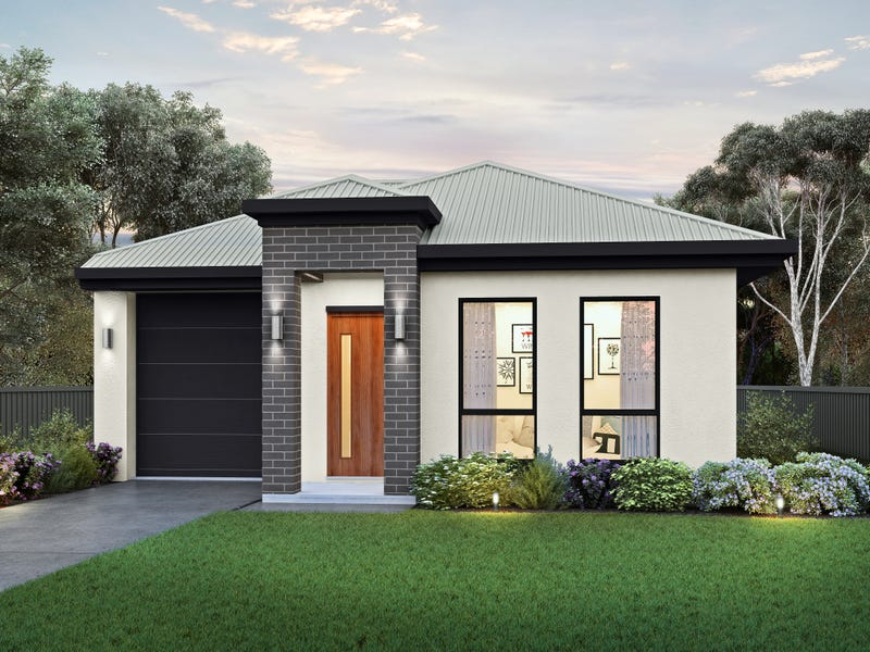 Lot 5  Simpson Avenue, Devon Park, SA 5008