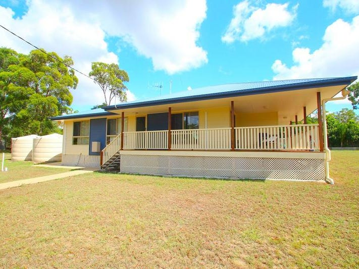 11 Premier Terrace, South Bingera, Qld 4670