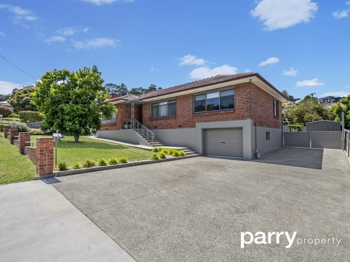 9 Garden Grove, South Launceston, Tas 7249 - House for Sale ...