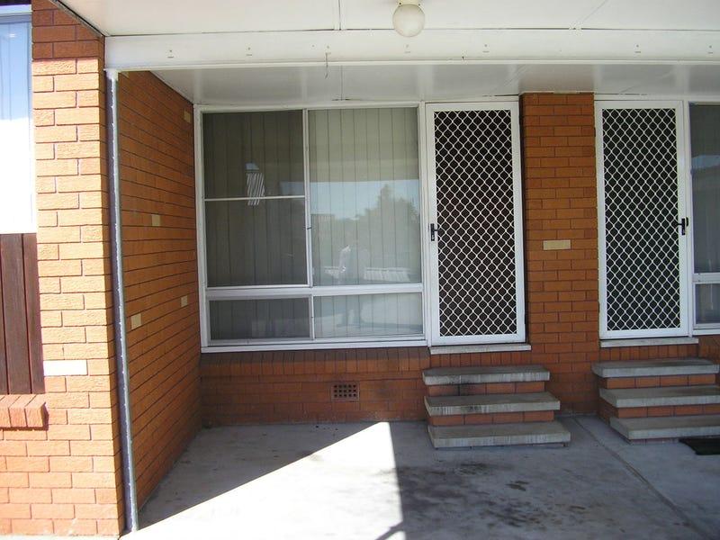 4/552 Main Road, Glendale, NSW 2285
