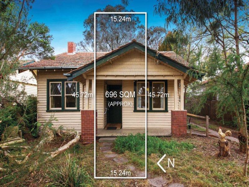 14 Irymple Avenue, Kew East, Vic 3102