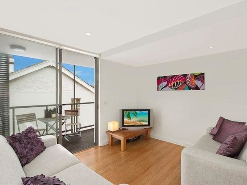 6/19 Chatham Street, Randwick, NSW 2031