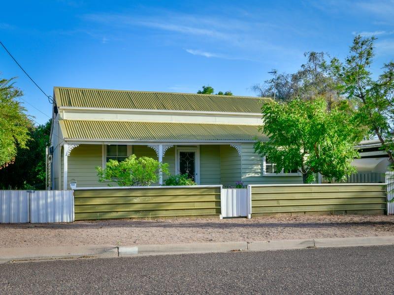 38 Jervois Street, Port Augusta, SA 5700