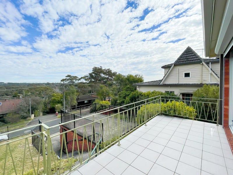 5 Lincoln Crescent, Bonnet Bay, NSW 2226