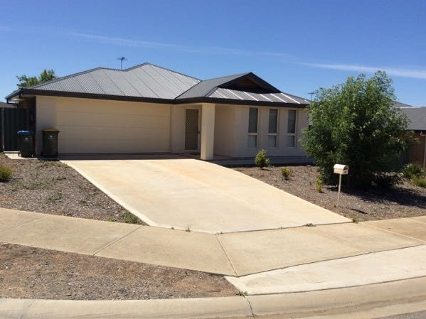 22 Rouse Court, Nairne, SA 5252