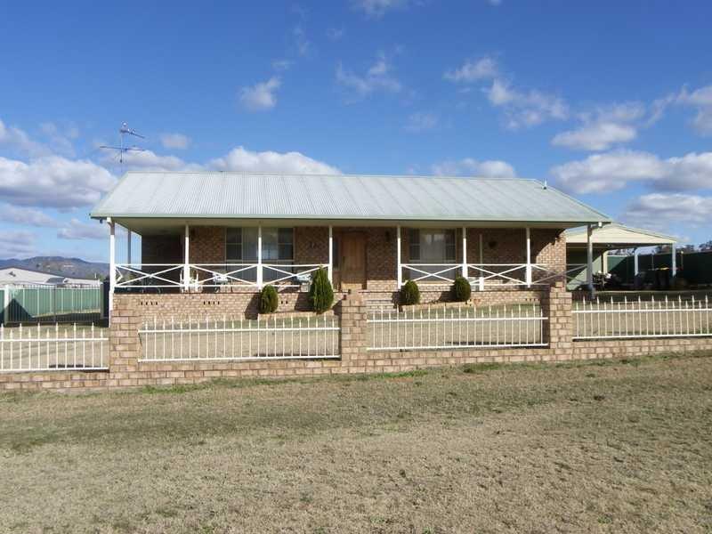 7 Moonbi Gap Road, Moonbi, NSW 2353