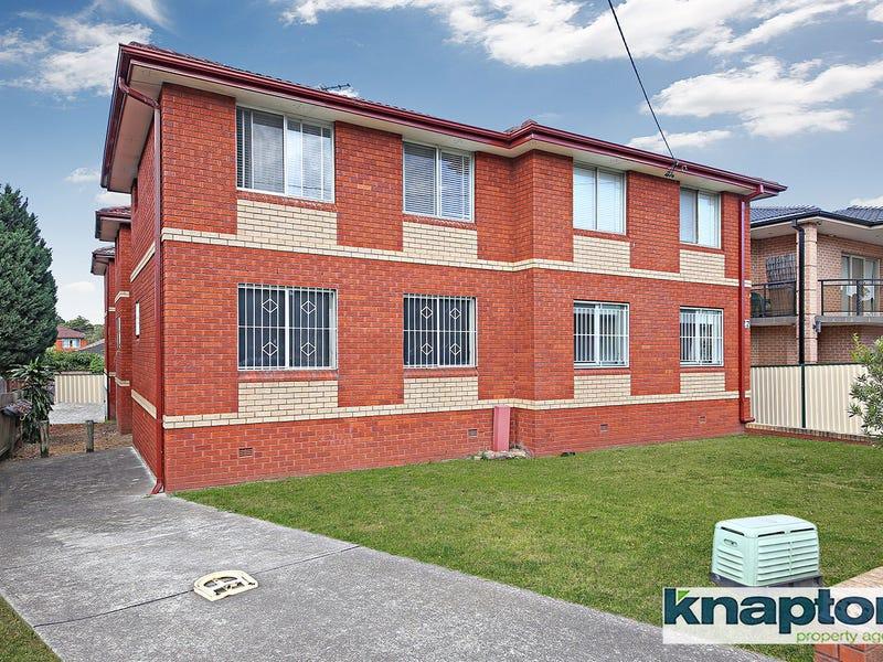 4/22 Kathleen Street, Wiley Park, NSW 2195