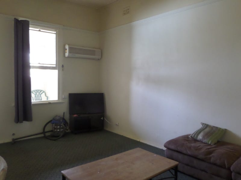 84-86 East Street, Narrandera, NSW 2700