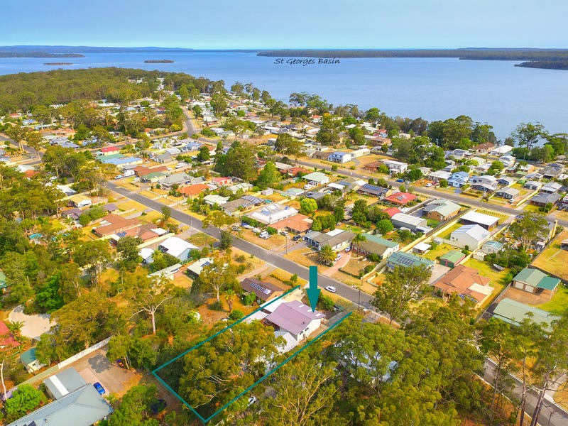 27 Reserve Road, Basin View, NSW 2540