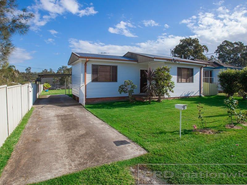 25 Byron Street, Beresfield, NSW 2322