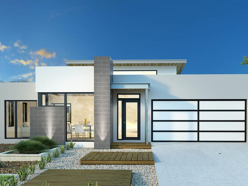 New Lot Titled Land Ready to Build, Ocean Grove, Vic 3226
