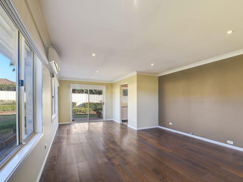 7 Poppy Place, Macquarie Fields, NSW 2564
