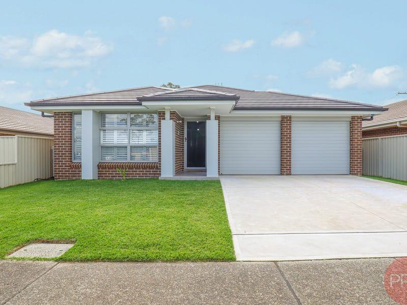 5A Frewin Avenue, Woodberry, NSW 2322