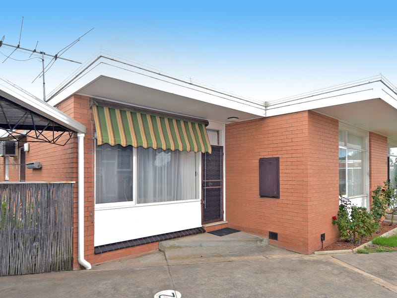 Unit 3/1344 Murradoc Road, St Leonards, Vic 3223