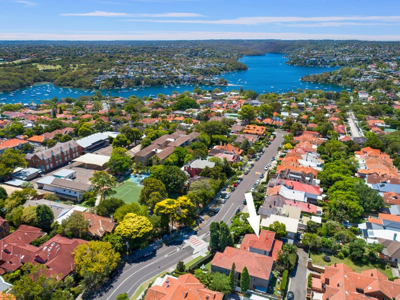 29 Hale Road, Mosman, NSW 2088