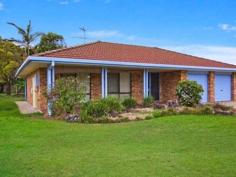 6 Spinnaker Crescent, Ballina, NSW 2478