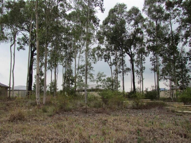 8 Lindeman Grove, Cessnock, NSW 2325