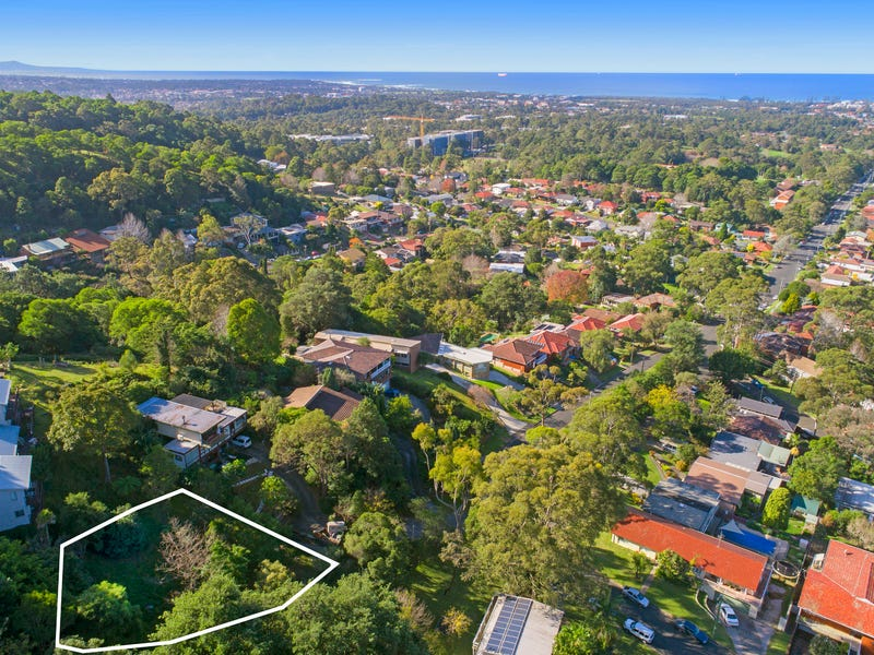 90 Murphys Avenue, Keiraville, NSW 2500