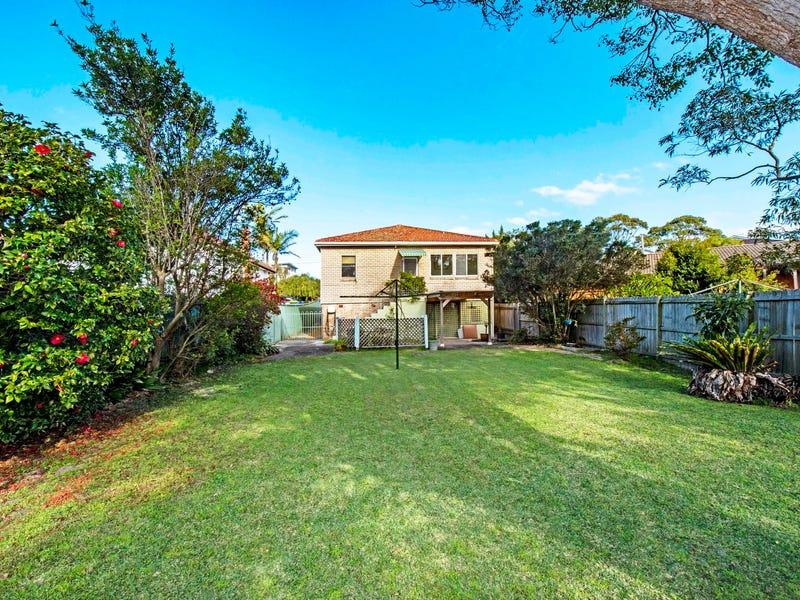 3 Hume Street, Chifley, NSW 2036