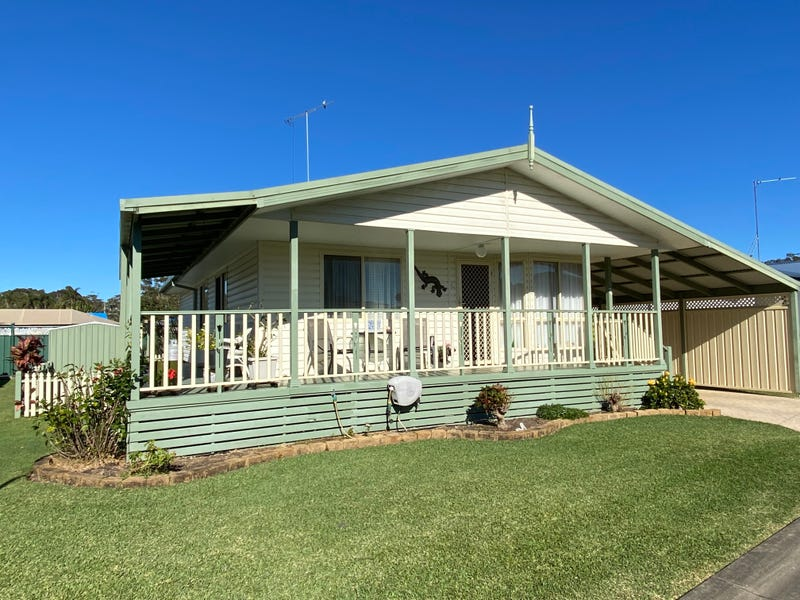 74 Acacia Place, Valla Beach, NSW 2448